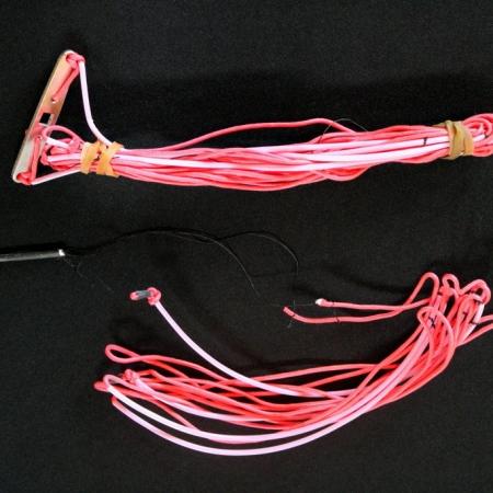 Tempest Cable Set
