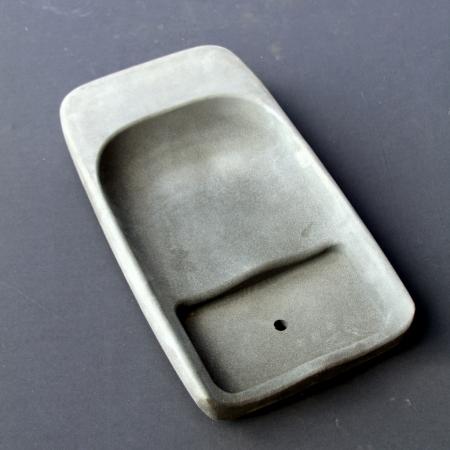 Kai Wa'a Outrigger Seat