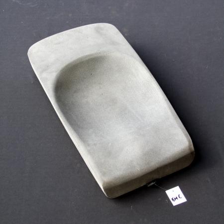 Ehukai OC1 Seat