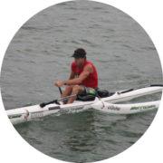 Chris Maynard - Ozone