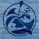 Oahu racing association Kanaka Ikaika - Hawaiian Canoes and Stand Up Paddle & Surfski