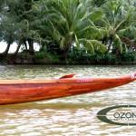 koa-canoe