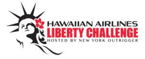 liberty challenge