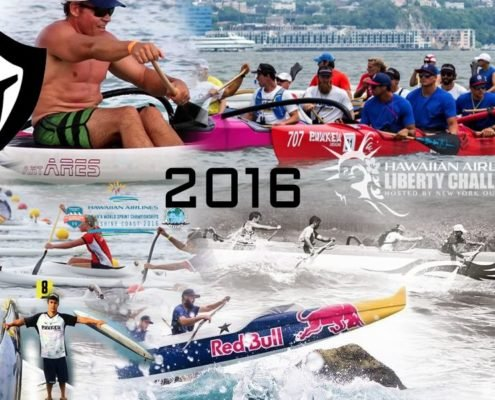 outrigger zone year in review