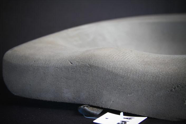 Ehukai Fixed Seat