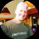 Jeff Schnelle - Paddle Dynamics