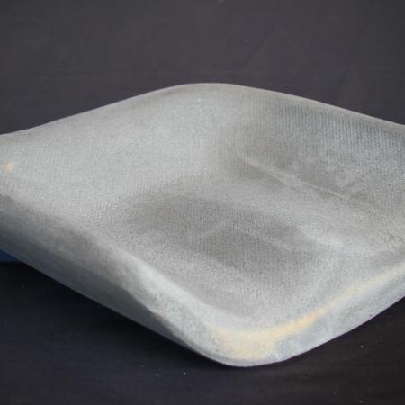 Ozone Storm Seat