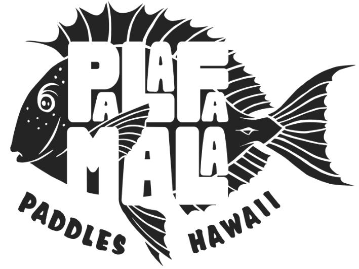 Palafamala Logo