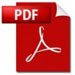Adobe Acrobat Reader Required