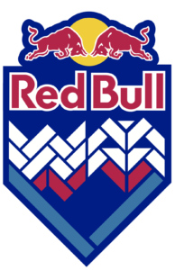 Red Bull Wa'a