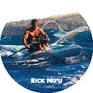 Rick Nu'u