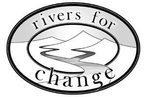 Rivers For Change