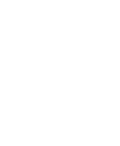 Tenerife Downwind Camp